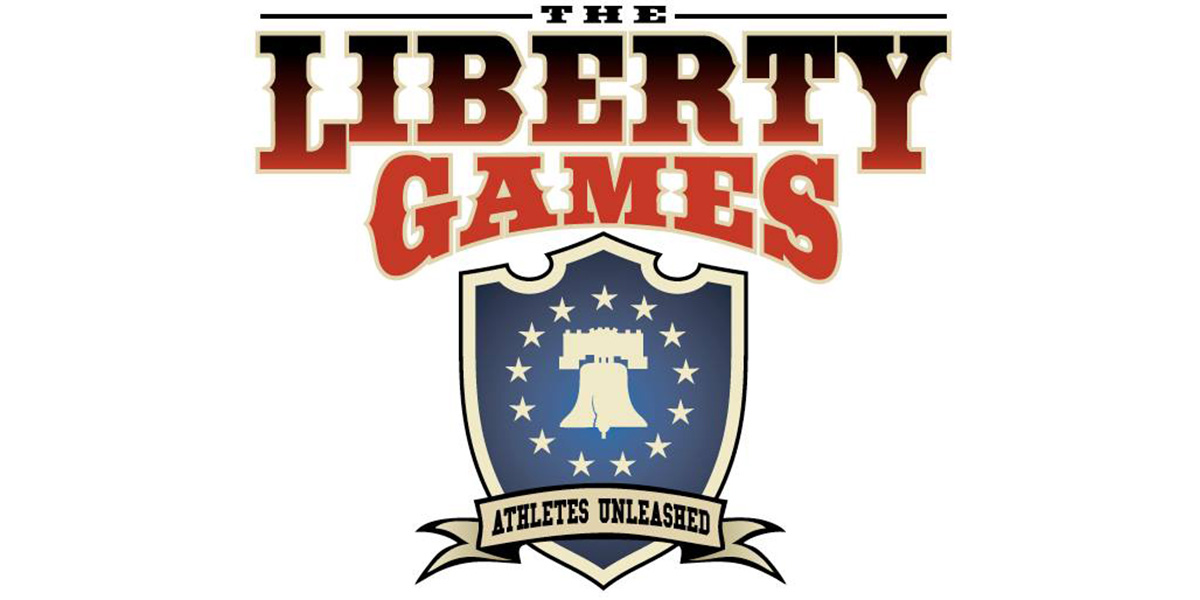 The Linerty Games April 6