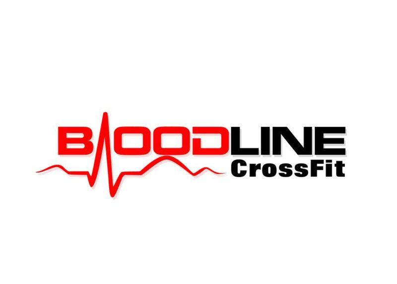 Bloodline CF