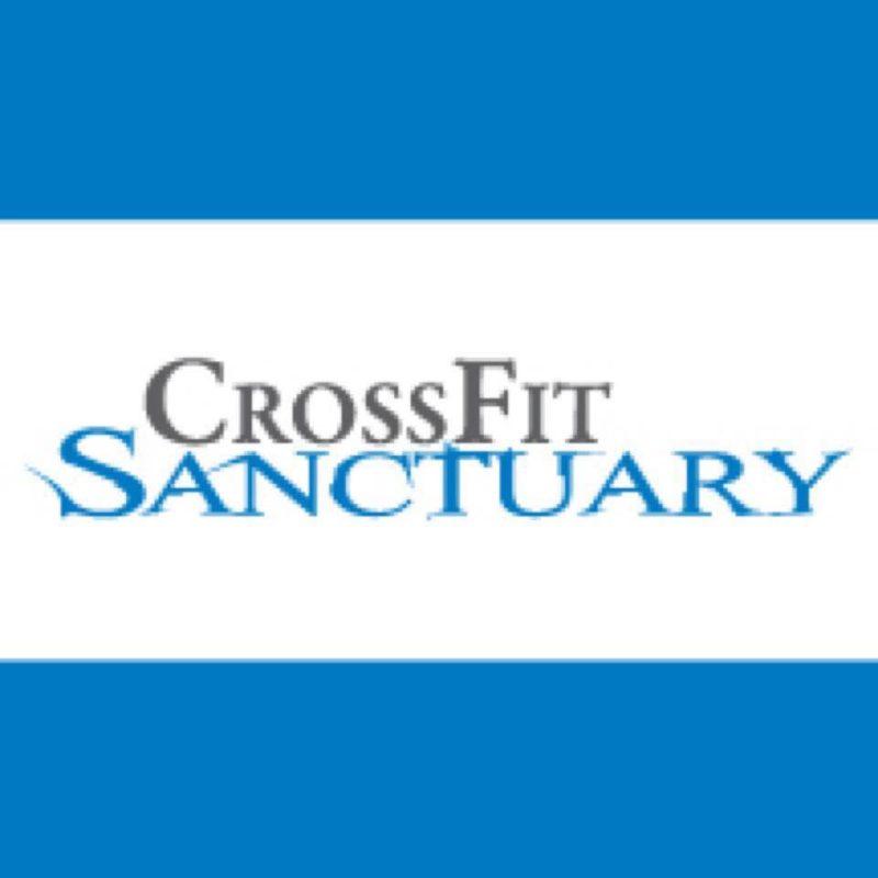 CF Sanctuary