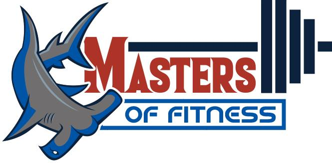 Feb 16 Masters of Fitness