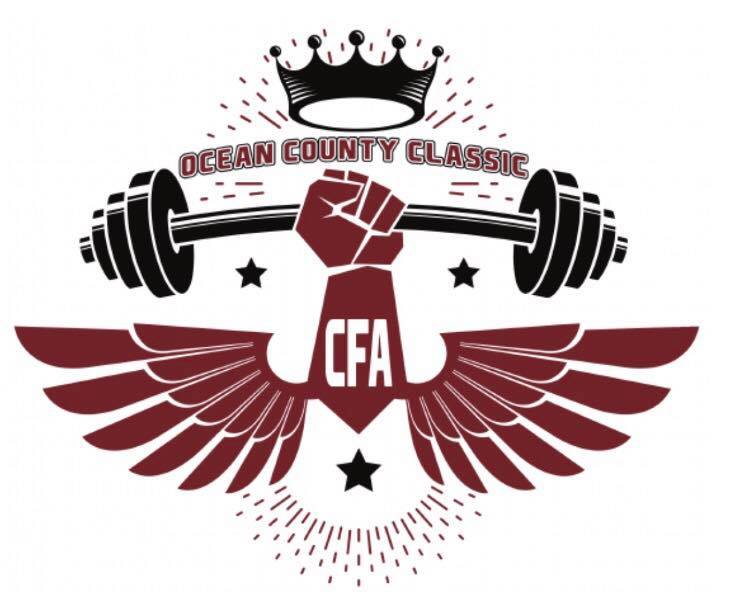 Jan 19 The Ocean County Classic