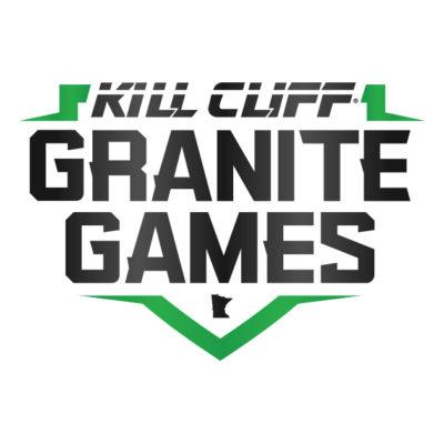 Granite Games