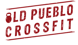Old Pueblo CrossFit